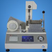 层间剥离强度测定仪 ZB-IBT