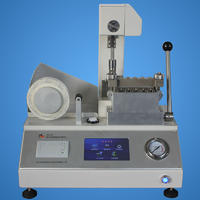 层间结合强度测试仪 ZB-IBT