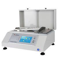 电脑测控柔软度仪 ZB-RR1000