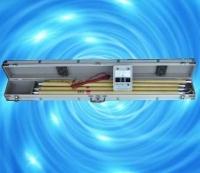 DHX高压定相器 DHX