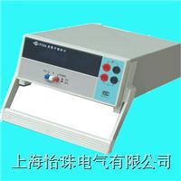 感性负载直流电阻速测仪SB2230-1/上海怡珠电气  SB2230-1感性负载直流电阻速测仪
