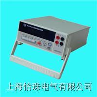 直流数字电阻测量仪SB2232/SB2232直流数字电阻测量仪/上海怡珠电气 SB2232直流数字电阻测量仪