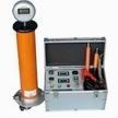 直流高压发生器 ZGF-60KV/2mA