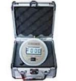 微安表,数字微安表,直流微安表,上海怡珠电气有限公司 ,高压微安表,微安表说明书 SWB-I