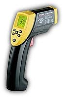 ST80红外测温仪/ST80红外线测温仪 ST80