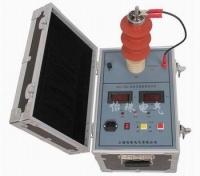 氧化锌避雷器测试仪/上海怡珠电气 MOA-30kV