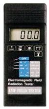TN2823高斯计/TN2823电磁波测试仪/TN2823电磁场测试仪 TN2823