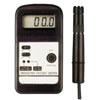 TN2509溶氧计溶氧分析仪 TN2509