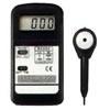 TN2340紫外线测量仪/TN2340紫外线测试仪 TN2340