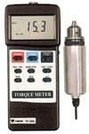 TN2880扭力计/扭力表/扭力测试仪 TN2880