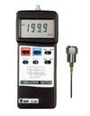 TN2820振动表/测振仪/振动测试仪 TN2820