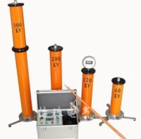 ZGF-2000直流高压发生器/高压直流发生器 ZGF-2000