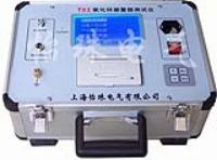 YHX-H氧化锌避雷器测试仪/YHX-H氧化锌避雷器带电测试仪 YHX-H
