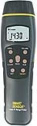 AR-821超声波测距仪  AR-821