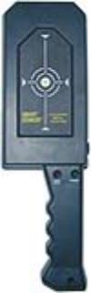 AR-904金属探测器 AR-904