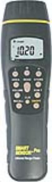AR-811超声波测距仪 AR-811