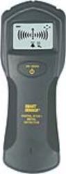 AR-906木质/金属探测器/交流电探测器 AR-906