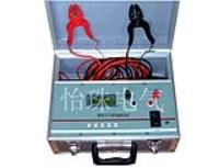 地网导通电阻测试仪 YZ10