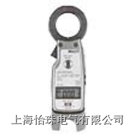 M-200通用型钳形表-上海怡珠电气有限公司 M-200