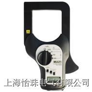 M-1800,MCL800D 超大口径钳形电流表-上海怡珠电气有限公司 M-1800,MCL800D