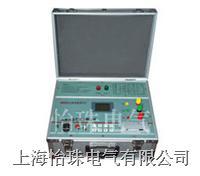 变压器容量测量仪/变压器容量测试仪-上海怡珠电气有限公司 YZ5810