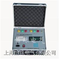 BDS变压器电参数测试仪-上海怡珠电气有限公司 BDS