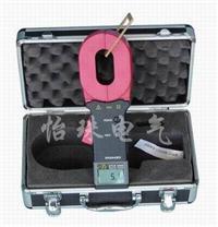ETCR2000钳形接地电阻仪.钳形接地电阻测试仪  ETCR2000
