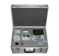 ZKY2000,真空开关真空度测试仪-上海怡珠电气有限公司 ZKY2000