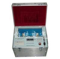 ZIJJ-II全自动绝缘油介电强度测试仪/全自动试油器  ZIJJ-II