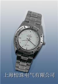 (单)(不锈钢)石英手表近电报警器  WBF-III型04