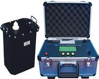 VLF-30KV 0.1Hz超低频高压发生器  VLF-30KV