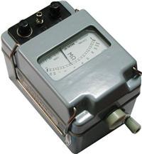 ZC-7型兆欧表  ZC-7