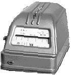 静电系电压表  Q3-V-Q4-V-Q8-V  Q3-V-Q4-V-Q8-V