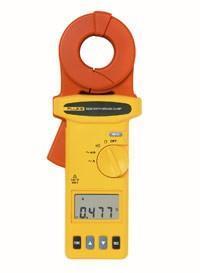 接地电阻钳型测试仪 Fluke 1630(福禄克)