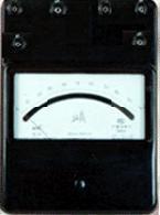 直流微安表|直流伏安表|直流毫伏表|直流安培表|直流毫安表 C65μA|C65mA|C65A|C65mV|C65V|C65VA