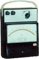 0.5级T77型电磁系交直流毫安/安培/伏特表  0.5级T77型电磁系交直流毫安/安培/伏特表