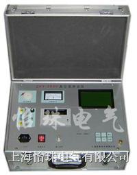 真空开关真空度测试仪 ZKY2000