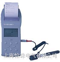 里氏硬度计 TH160