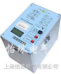 抗干扰介质损耗测试仪 YZ9000D