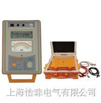 绝缘特性测试仪 KD2677E,F,G