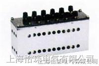 BC11高精度基准电池组 BC11
