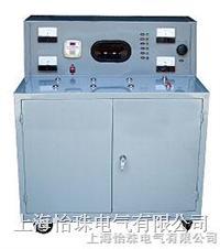矿用电缆故障测试仪 BC5130