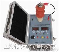 氧化锌避雷器泄漏电流测试仪 MOA-30KV