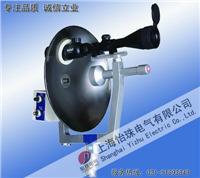 绝缘子故障检测仪 YZ-880