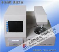 变压器油闪点测试仪  LBS-2000