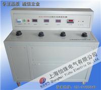 大电流发生器 DDL