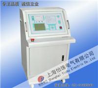 高精度智能大电流发生器  YZSL-2500A