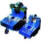 轴承自控加热器 ZJ20X-3/ZJ20X-4/ZJ20X-5SM系列