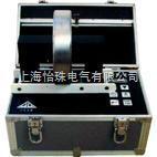轴承智能加热器 SMBG-3.6/SMBG-3.6/SMBG-5.0/SMBG-8.0SMBG系列