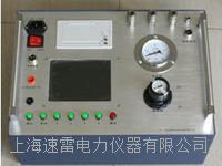 型SF6密度继电器校验仪